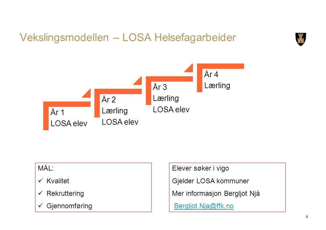 24.09.2016 Endres i topp-/bunntekst7 http://www.neso.no/no/Kurs--kompetanse/NESO- skoler/Larlingeskolen/
