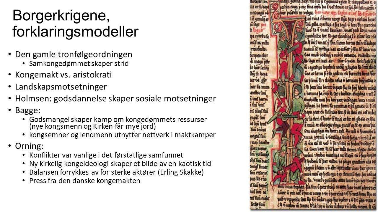 Valdemar II Seier (dansk konge 1202–1241)