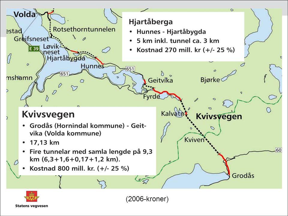 (2006-kroner)