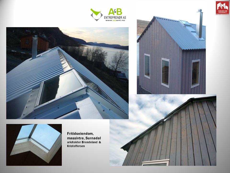 Steinerskolen, nytt skolebygg, ungdomstrinn, Rotvoll - Trondheim prosjektering Steinland Multiplan arkitekt Guro Sægrov Sorte