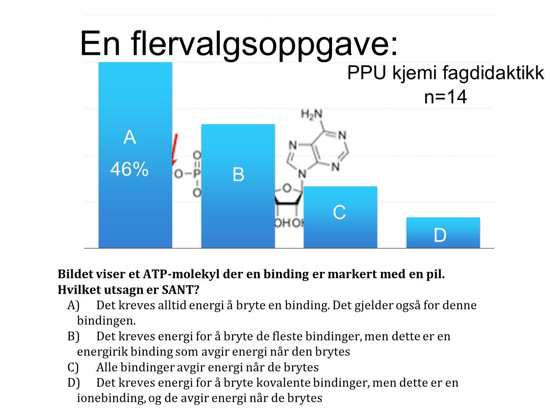 2: Ionetransport, kalsiumpumpa http://www.spring8.or.jp/en/news_publicati ons/research_highlig hts/no_52/