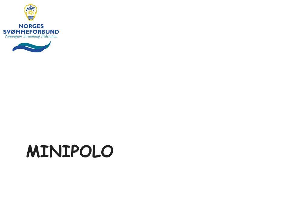 MINIPOLO