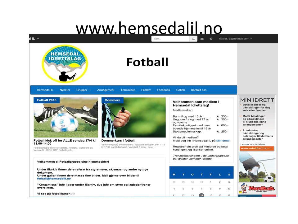 www.hemsedalil.no
