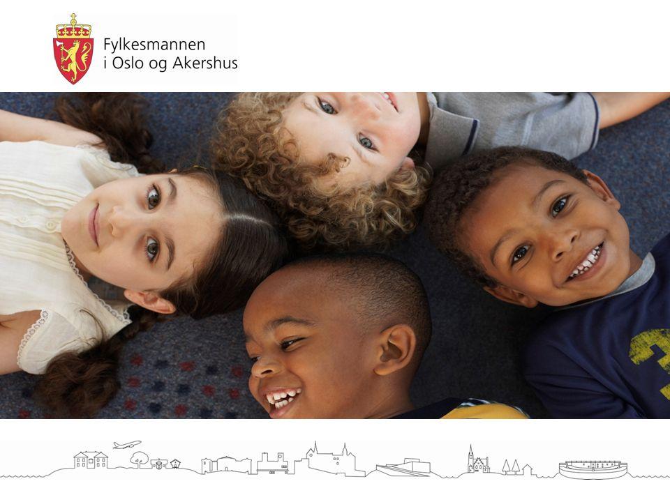 09:00Presentasjon av den nye stortingsmeldingen: Fag – Fordypning – Forståelse.