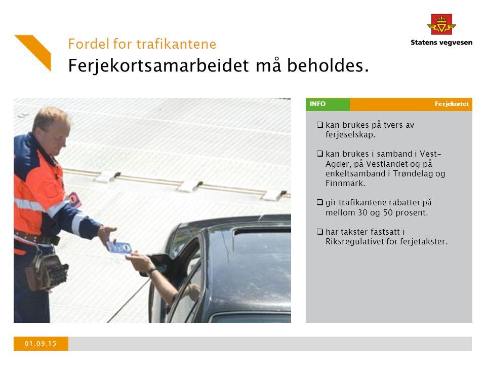 Kanaler: selvbetjening Beskrivelse: 1.Trafikant sier opp avtalen.
