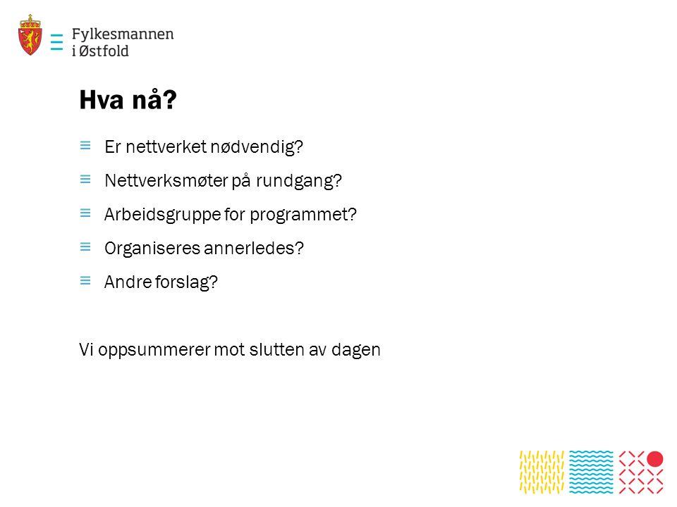 Opphør av tvungen forvaltning ≡ Vedtak om opphør fattes av NAV forvaltning.