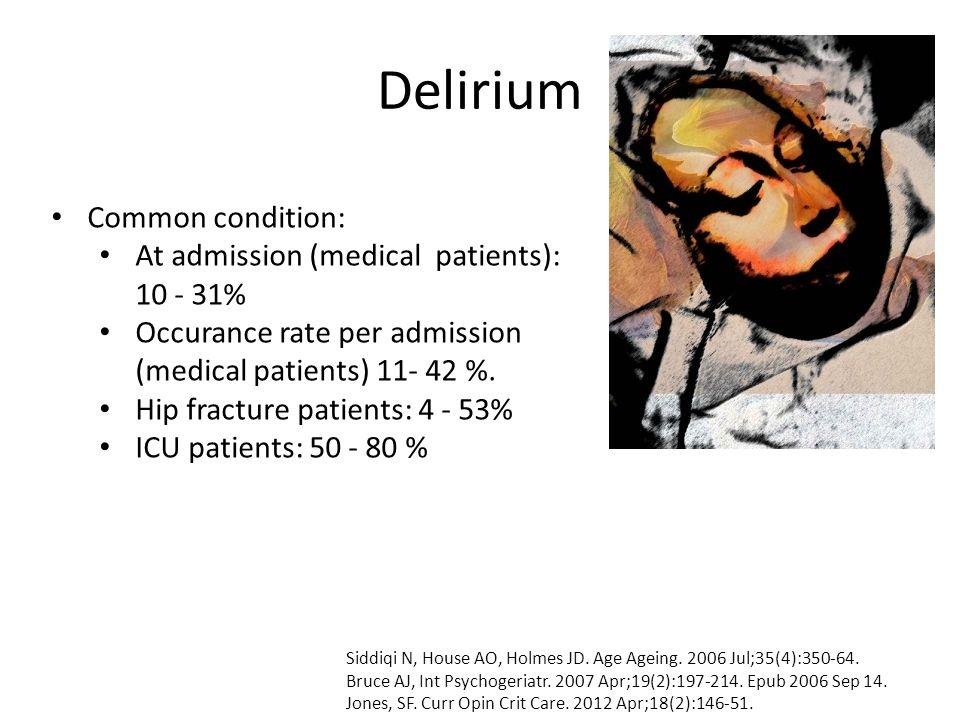 Vårt spinalvæskemateriale CSF frå hoftebruddpasienter i Oslo (142 stk) og Edinburgh (52 stk) – Caser: + hoftebrudd, + delirium – Kontrollgruppe: + hoftebrudd, - delirium Ny kontrollgruppe (155 stk): stabil fase + kognitivt testet før CSF-tapping