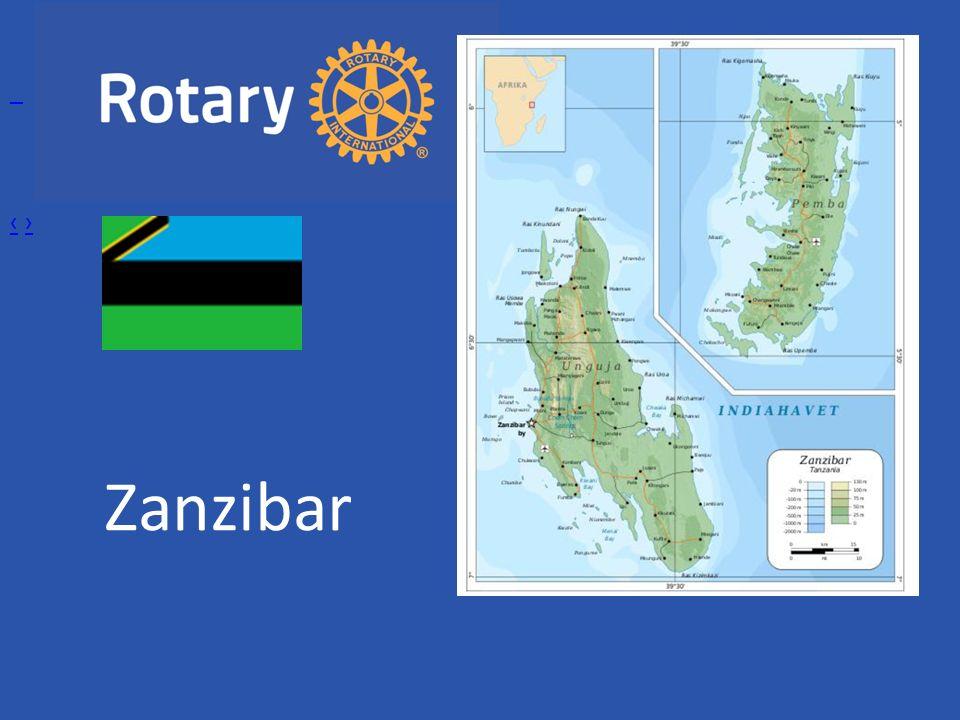 Prosjektet Fase 1 - «Pilot-prosjektet»: Lege Melissa Davidsen Jørstad og sykepleier Njål Husøy, Fredskorpsdeltakere utstasjonert på Zanzibar, ledet «Pilot-prosjektet».