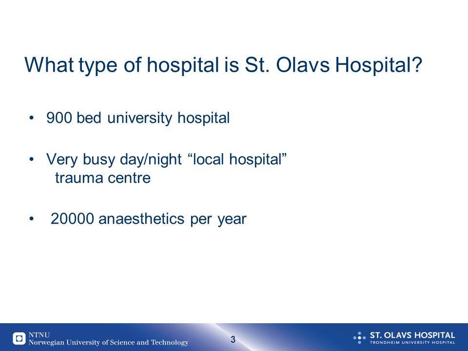4 Et Senterbasert sykehus Fysisk adskilte sentra Akutt / Hjerte /Lunge senter Bevegelses-senter Gastro-senter Nevro-senter Kvinne/Barn-senter Lab-senter