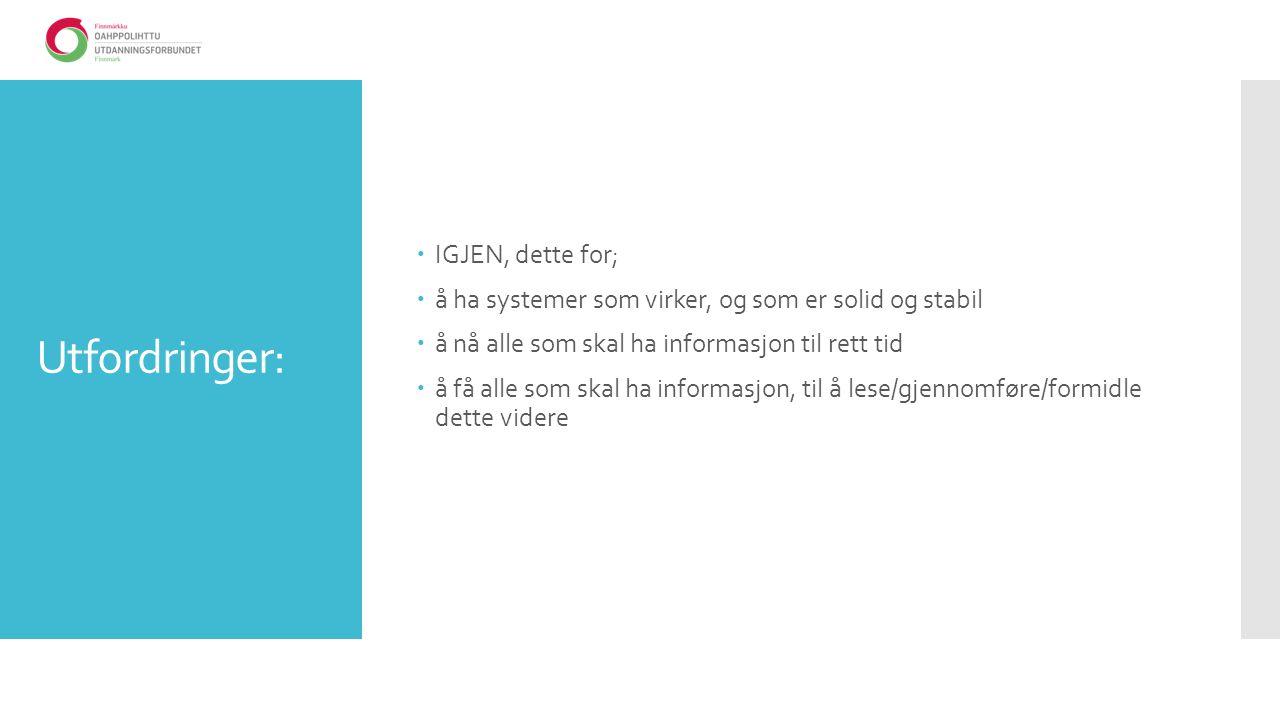 E-postadresser  Altapost@alta.utdanningsforbundet.nopost@alta.utdanningsforbundet.no  Båtsfjordpost@batsfjord.utdanningsforbundet.nopost@batsfjord.utdanningsforbundet.no  Berlevågpost@berlevag.utdanningsforbundet.nopost@berlevag.utdanningsforbundet.no  Gamvikpost@gamvik.utdanningsforbundet.nopost@gamvik.utdanningsforbundet.no  Hammerfestpost@hammerfest.utdanningsforbundet.nopost@hammerfest.utdanningsforbundet.no  Hasvikpost@hasvik.utdanningsforbundet.nopost@hasvik.utdanningsforbundet.no  Karasjokkarasjok@karasjok.utdanningsforbundet.nokarasjok@karasjok.utdanningsforbundet.no  Kautokeinopost@kautokeino.utdanningsforbundet.nopost@kautokeino.utdanningsforbundet.no  Lebesbypost@lebesby.utdanningsforbundet.nopost@lebesby.utdanningsforbundet.no  Loppapost@loppa.utdanningsforbundet.nopost@loppa.utdanningsforbundet.no  Måsøypost@masoy.utdanningsforbundet.nopost@masoy.utdanningsforbundet.no  Nessebynesseby@nesseby.utdanningsforbundet.nonesseby@nesseby.utdanningsforbundet.no  Nordkapppost@nordkapp.utdanningsforbundet.nopost@nordkapp.utdanningsforbundet.no  Porsangerporsanger@porsanger.utdanningsforbundet.noporsanger@porsanger.utdanningsforbundet.no  Sør-Varangerpost@sor-varanger.utdanningsforbundet.nopost@sor-varanger.utdanningsforbundet.no  Tanapost@tana.utdanningsforbundet.nopost@tana.utdanningsforbundet.no  Vadsøvadso@vadso.utdanningsforbundet.novadso@vadso.utdanningsforbundet.no  Vardopost@vardo.utdanningsforbundet.nopost@vardo.utdanningsforbundet.no
