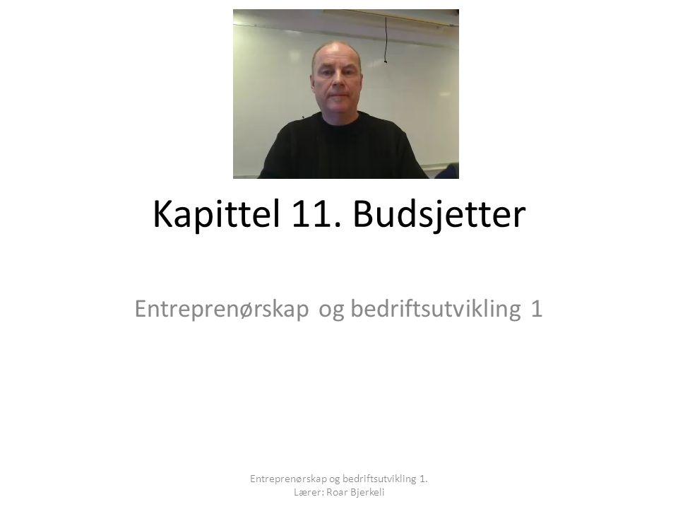 Kapittel 11.
