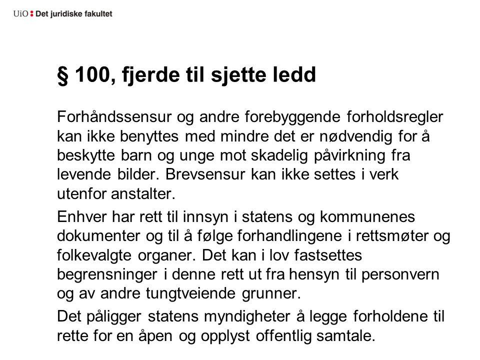 § 101.