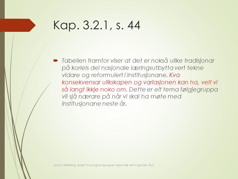 Kap. 3.2.1, s.