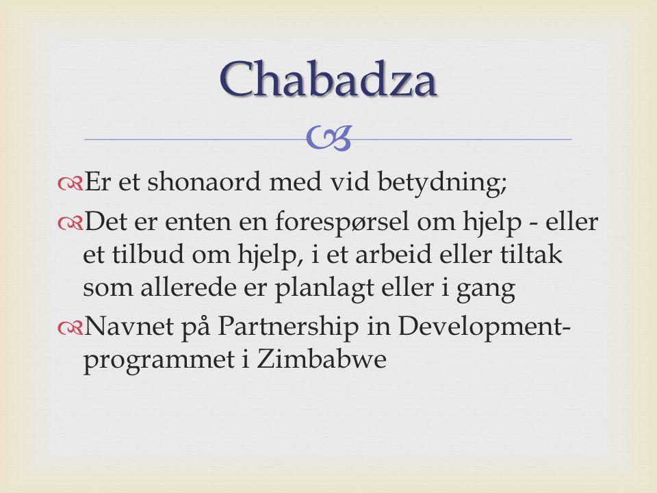  Denhere, Midlands  Ligger i Chirumhanzu distriktet i Midlands i Zimbabwe