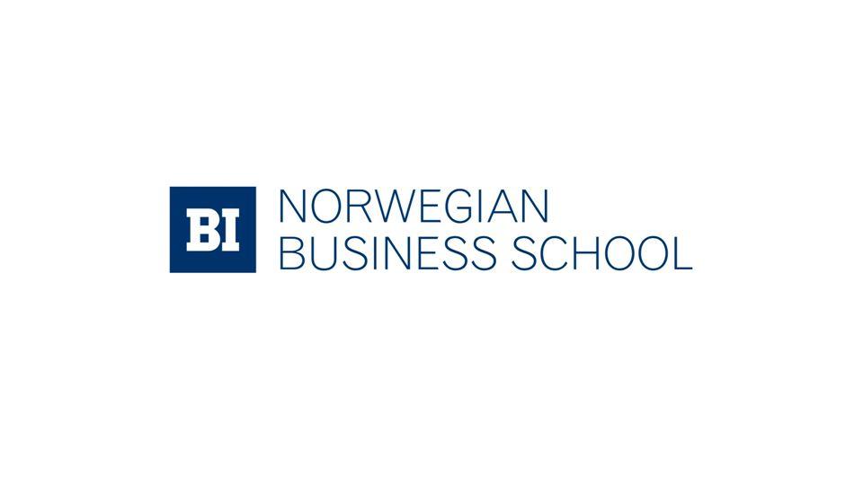 Utdeling til utlendinger Sktl § 2-3(1)(b) Ikke utdelingsskattepliktig ved utdeling etter opphør av selskapets tilknytning til Norge 42