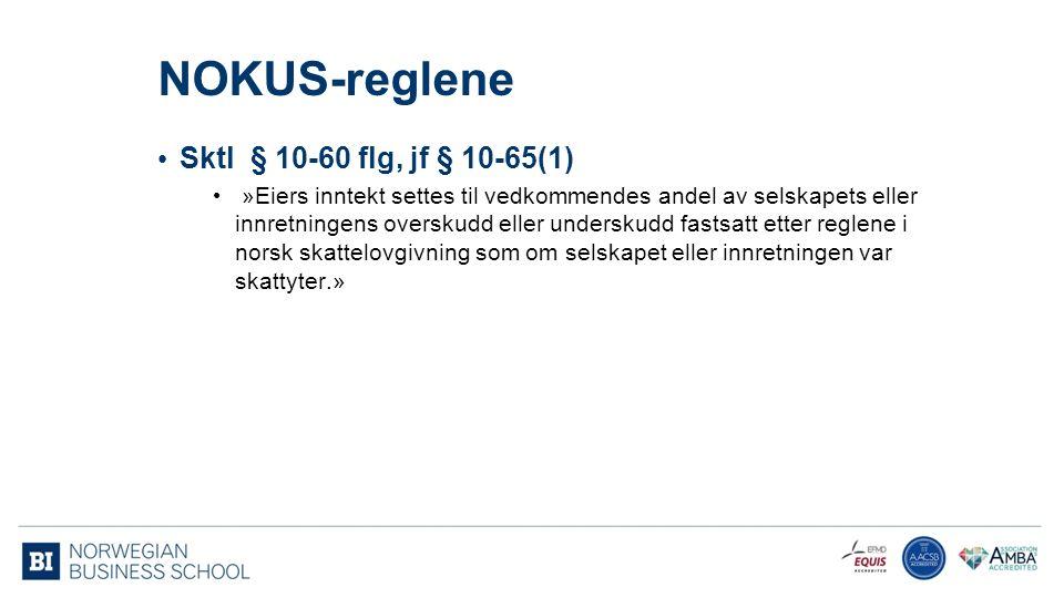 Skjermingsrente – lån til selskaper i land med valutarisiko = norsk 3 mnd statskasseveksler.