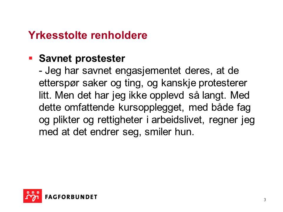 4 Det er typisk norsk å være stolt!.
