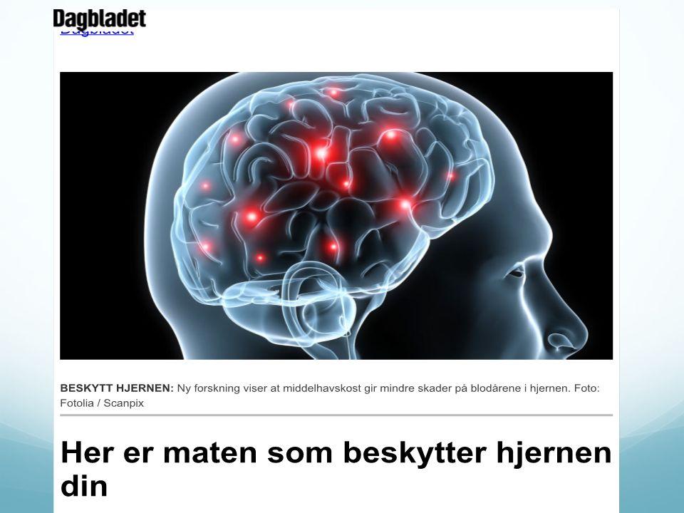 Forekomst av demens Norge Prevalens 75 000 Insidens 10 000/år 65 år+ >97 % AD og VaD og LBD ca 80-90 % De samme faktorene som fremmer AD utvikling fremmer også vaskulær demens På verdensbasis: 36 millioner personer med demens