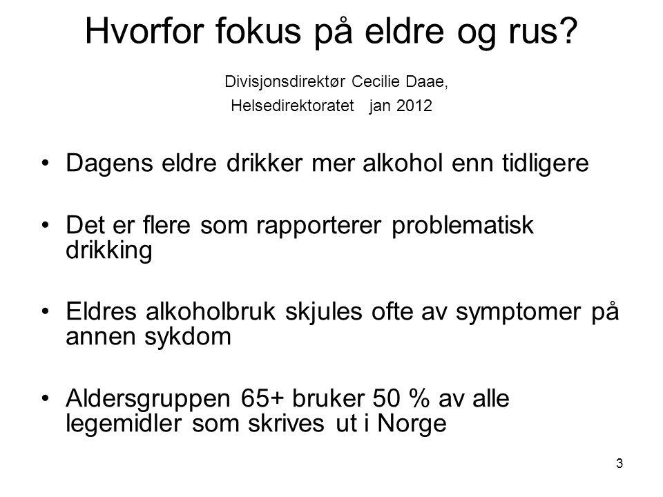 4 Sverre Nesvåg jan 2012