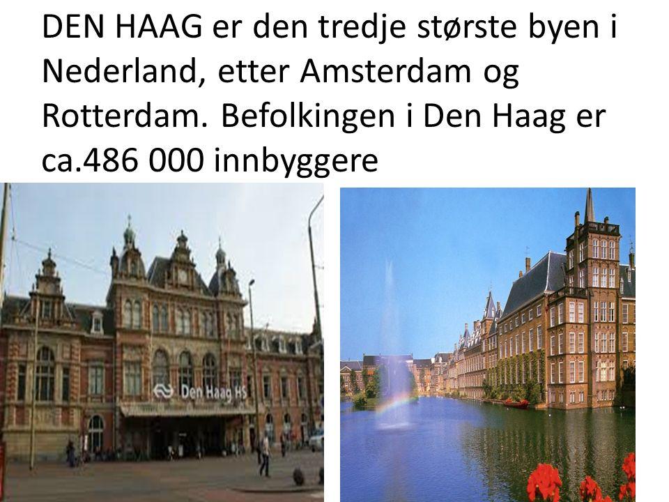 Hvis du vil reise til Den Haag Buss fra Vestnes til Molde.
