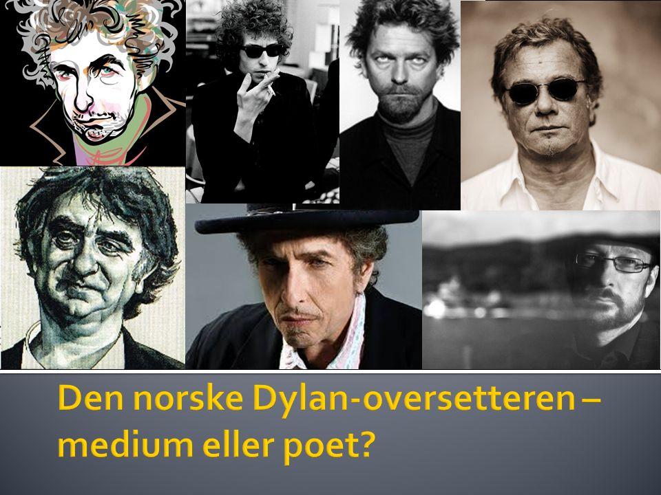  Vold  Rem/Aleksandersen  Aadland