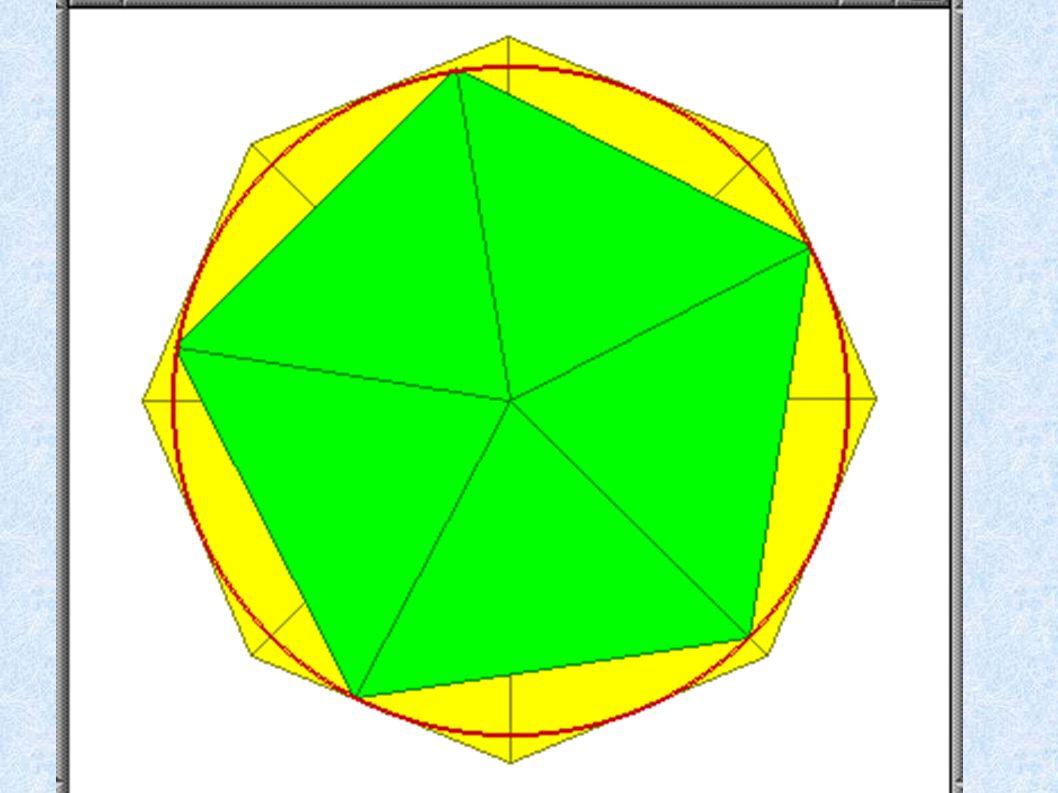 Kineserne var flinke matematikere, men brukte  = 3 fra 1100 BC til 150 AD.