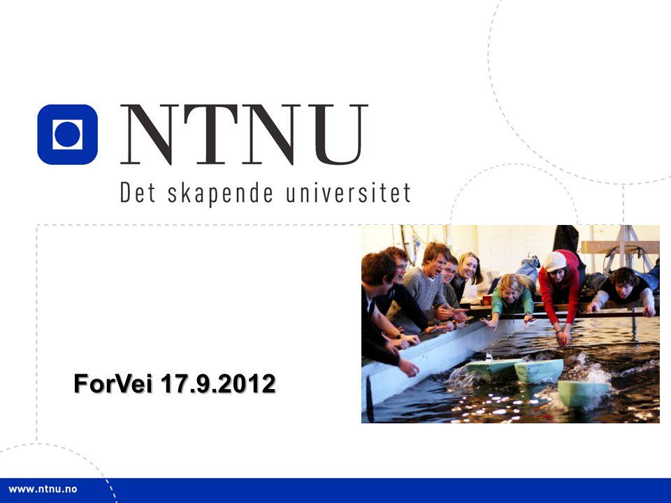 1 ForVei 17.9.2012
