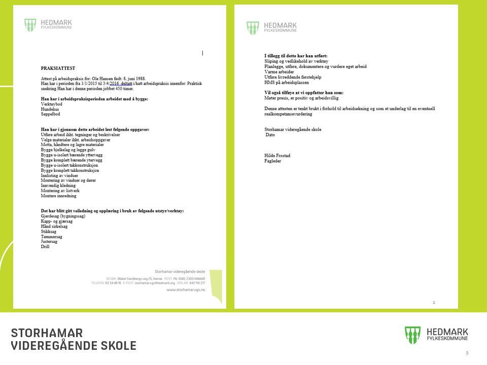 10 Kunstprosjekt -Ilseng Fellesprosjekt: Fengslet, arbeidsdriften, Statsbygg og skolen Estetisk.