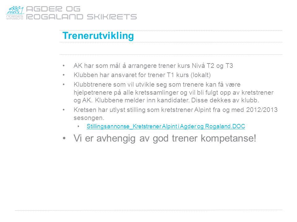 Hintertux 2012 Hintertux tur i uke 41 åpen for alle Utvida samling uke 40 åpen for LF og eldre som er påmeldt utvida tilbud.