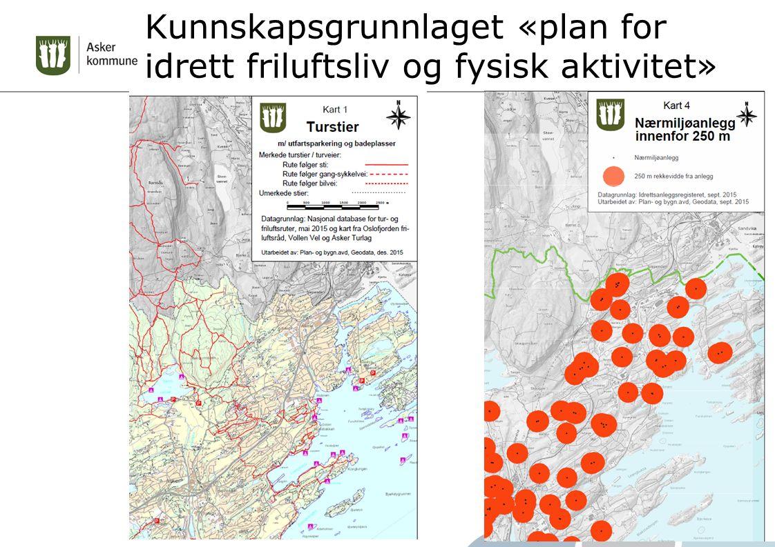 Bakgrunn og forankring i overordnede planer og styrings- systemer > Regjeringen satser stort på digitalisering av plan- og byggeprosesser > Det er nasjonale forventninger til økt bruk av IKT i planleggingen, for å effektivisere og standardisere planprosesser og for å åpne for bedre innsyn og medvirkning for befolkningen > Planen forankres i geodataplan for Akershus 2015-2018 > Planen forankres også i kommunens Innovasjonsstrategi 2015- 2018 (Blikk for muligheter!) > Sentralt og lokalt lovverk og kommunens styringssystemer