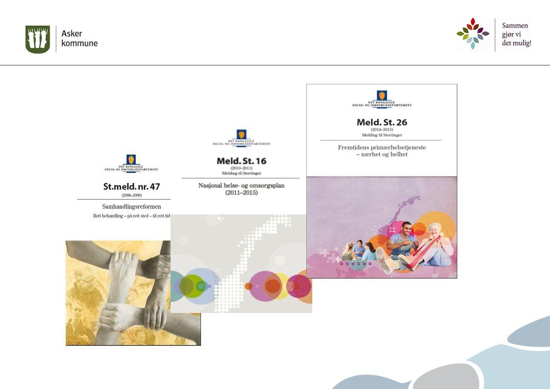 Forskning, opplæring, utvikling  FOU-enhet  Velferdsteknologi  Strategisk kompetansestyring  Etisk refleksjon, etisk råd  Kvalitetsindikatorer  Forebygging av fall, Legemiddelgjennomgang, ernæring, helhetlig pasientforløp  Deltar i den Nasjonale sikkerhetskampanjen I Trygge hender »  Kvalitetshåndbok  Forskningsbaserte prosjekter  Læringssløyfer – FOU modell