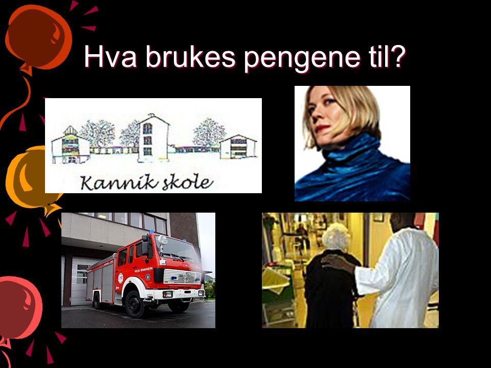 Bystyret Stavanger Viser partienes stemmer i % i perioden 1967 - 1999 De tre store H, KrF og Ap får beskjeden konkurranse av FrP fra 1975, men fra 1987 er den sterk.