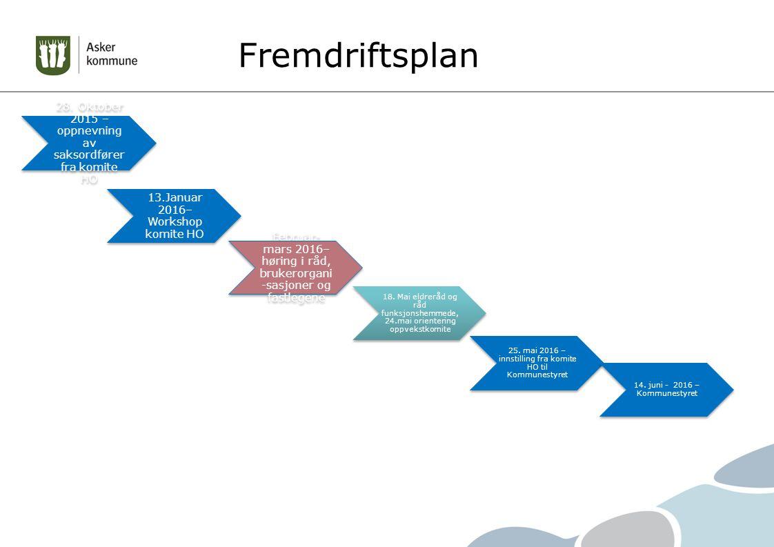 Strategiske føringer  Strategi 2020 – helse og omsorg, med tilhørende temaplaner  Rammeavtalen mellom KS og Dnlf  Fastlegeforskriften  Primærhelsemeldingen og Samhandlingsreformen  Helse- og omsorgstjenesteloven, folkehelseloven