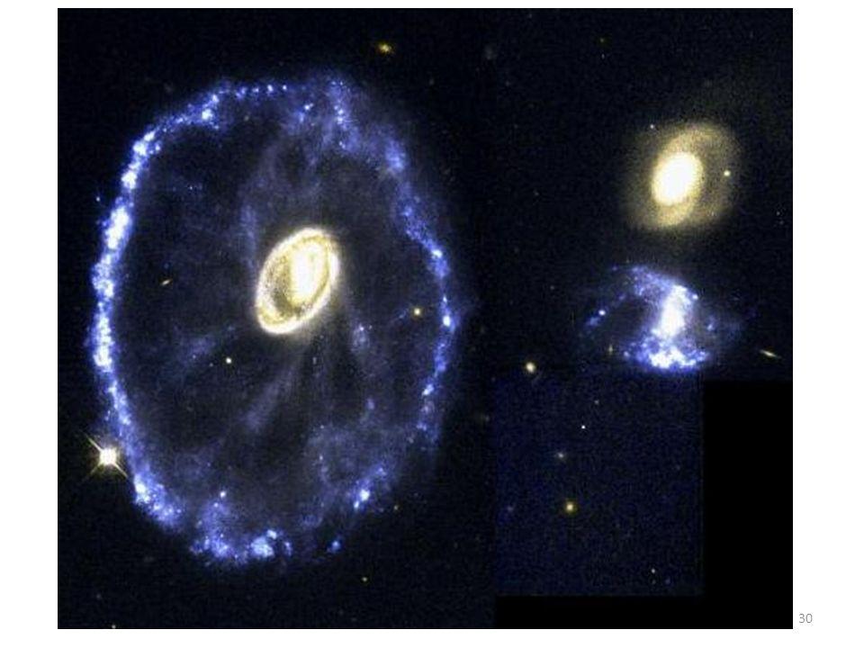 AST1010 - Galakser30