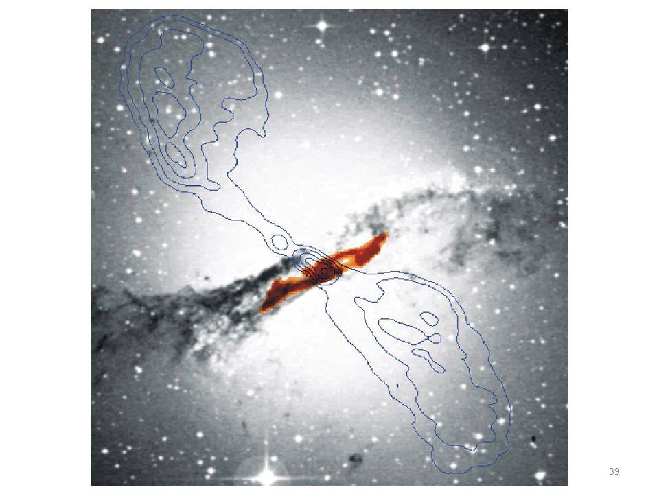 AST1010 - Universet39