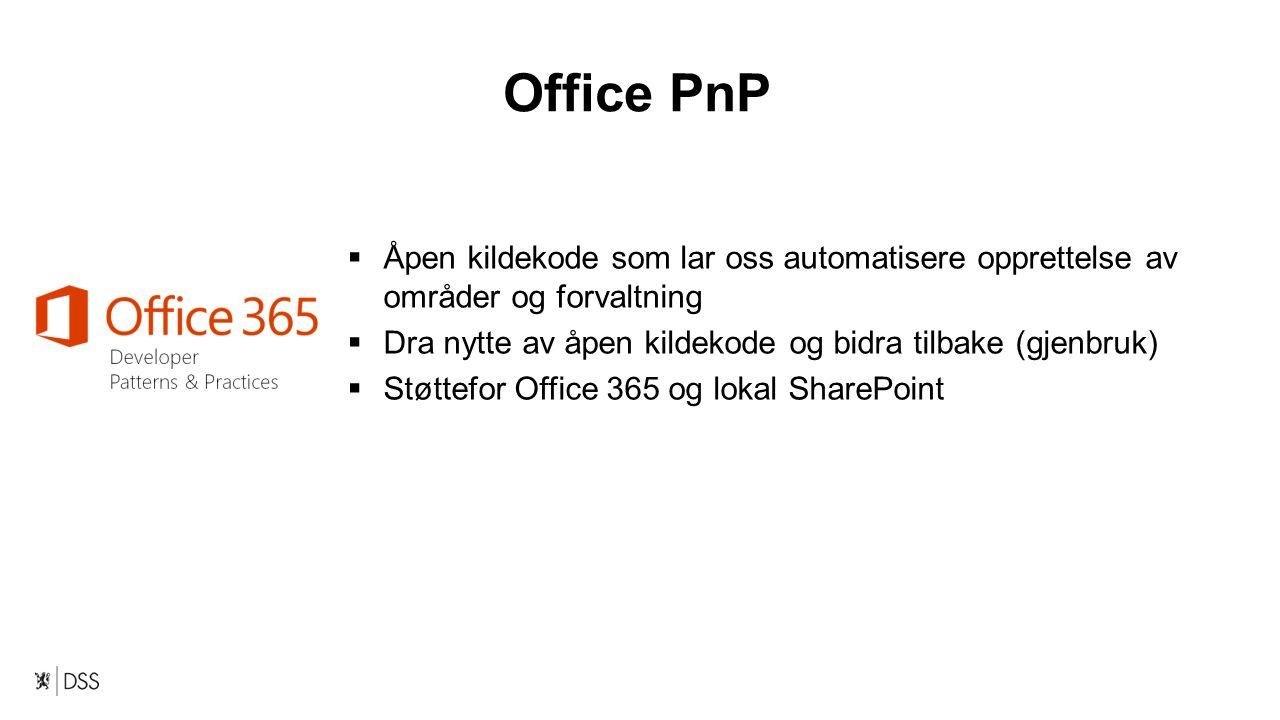 DSS mal:Tekst med kulepunkter Tips bunntekst: For å få sidenummer, dato og tittel på presentasjon: Klikk på Sett Inn -> Topp og bunntekst - Huk av for ønsket tekst.