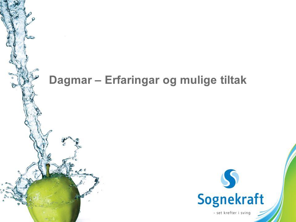 Reparasjon Årsak: Trefall gran Feilomtale1: Fundamentering på eitt bein på forankringsmast gitt etter.