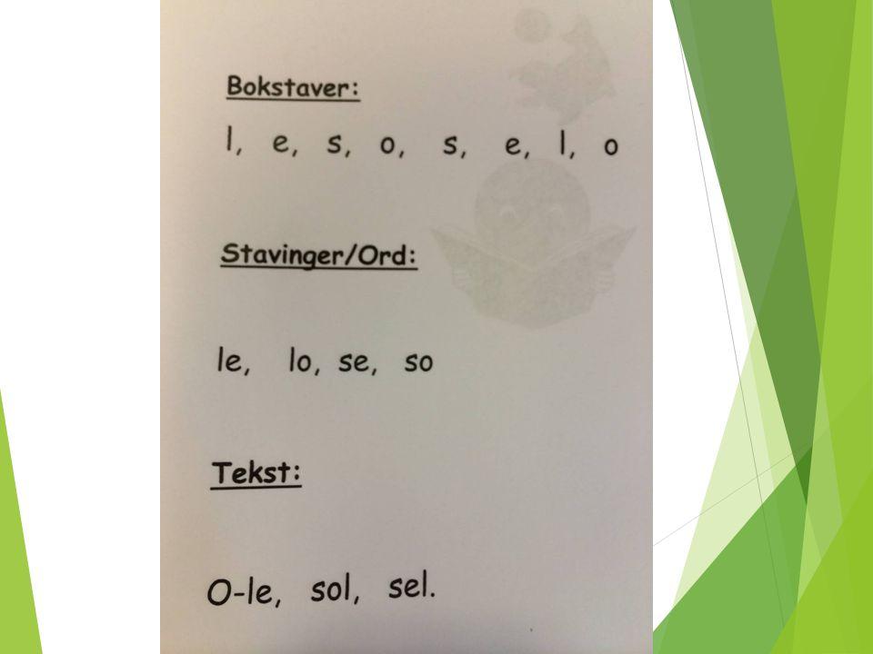 Å regne er en av de grunnleggende ferdighetene  Undervisningen er knyttet til virkeligheten og dagliglivet  Utgangspunkt i hverdagen  Lære og sette ord på det matematiske språket  Vi jobber mye praktisk med konkreter  Tall og telling  Multi foreldrebok  Multi nettoppgaver  Kan brukes hjemme