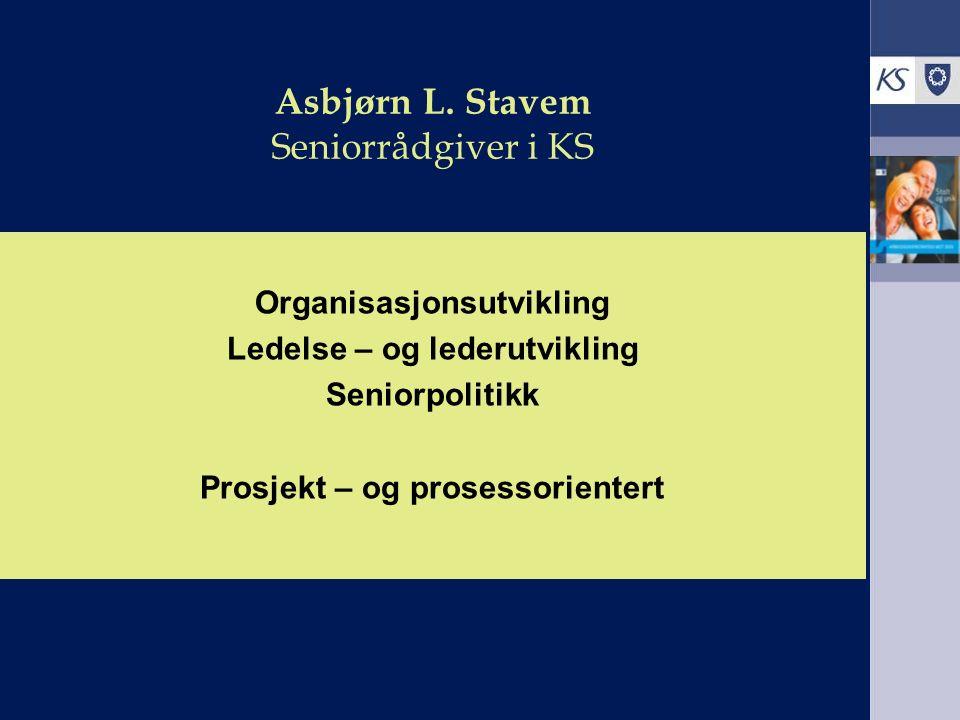 Asbjørn L.