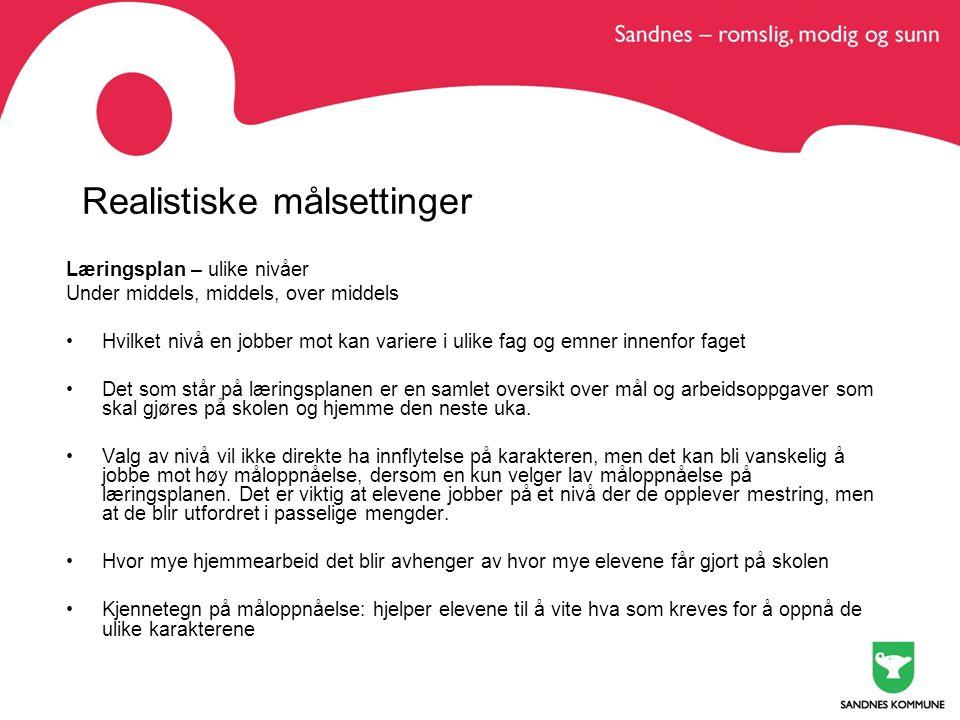 Kilder: Udir.no https://www.fylkesmannen.no/Documents/Dokument%20FMVE/Barneh age%20og%20oppl%C3%A6ring/Skole/Arbeidslivsfag/Arbeidslivsfag16 0413_Taksonomier.pdfhttps://www.fylkesmannen.no/Documents/Dokument%20FMVE/Barneh age%20og%20oppl%C3%A6ring/Skole/Arbeidslivsfag/Arbeidslivsfag16 0413_Taksonomier.pdf
