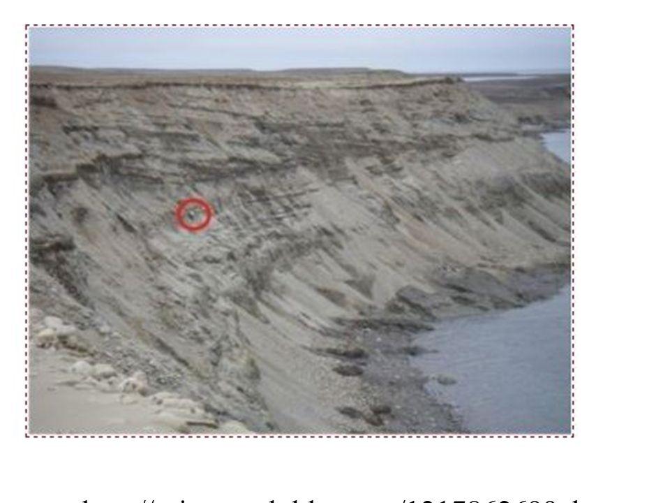 http://sciencepub.blogg.no/1217862699_ko ngsfjorden_geologi_.html