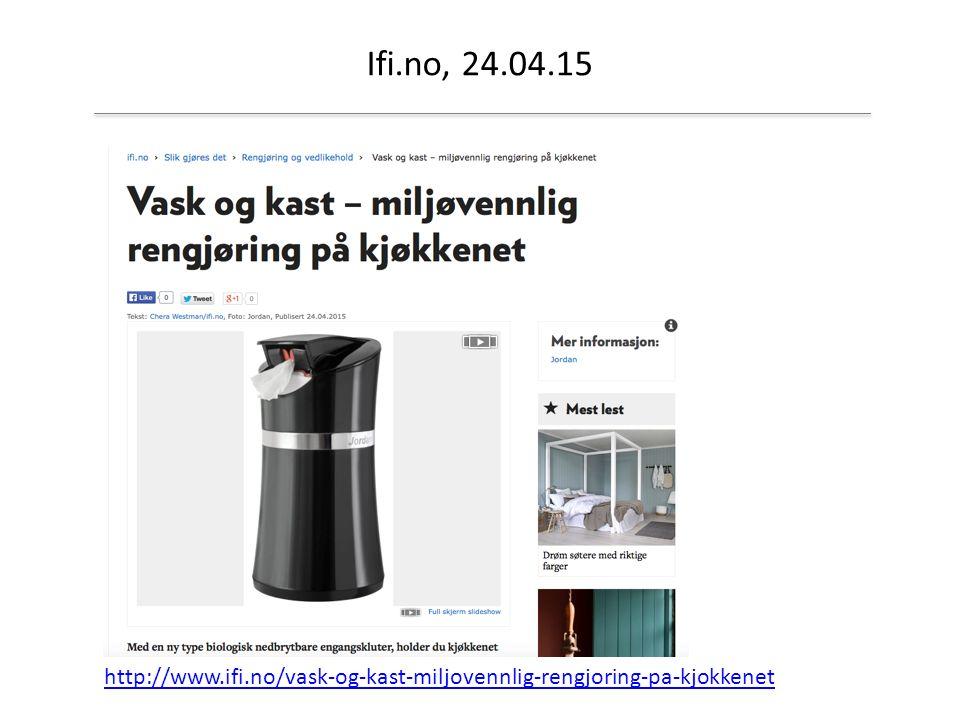 Facebook - Nettavisen/Side2.no, 12.06.15