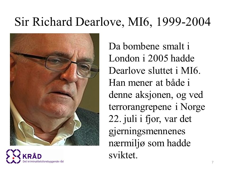 Leserbrev Aftenposten 9.