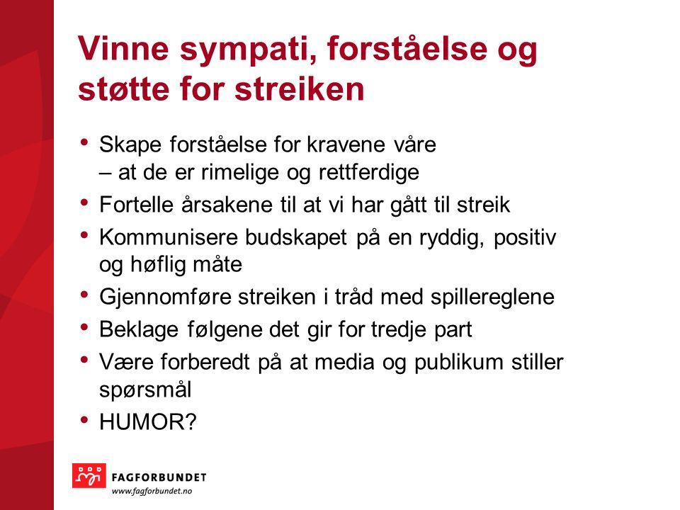 Fagforbundet krever – tariffannonse 2012 100% økning av helgetillegg Rett til 100% stilling 100% likelønn Uttelling for etter- og videreutdanning Solbjørg, helsefagarbeider: Jeg er helsefagarbeider og liker å jobbe med mennesker.