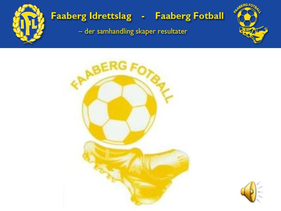 Bastian «Chile» Alegria Drakt: 16 Posisjon: Midtbane Alder: 12.03.1988 (24) Tidligere Klubber: Holmlia, FFL, LFK