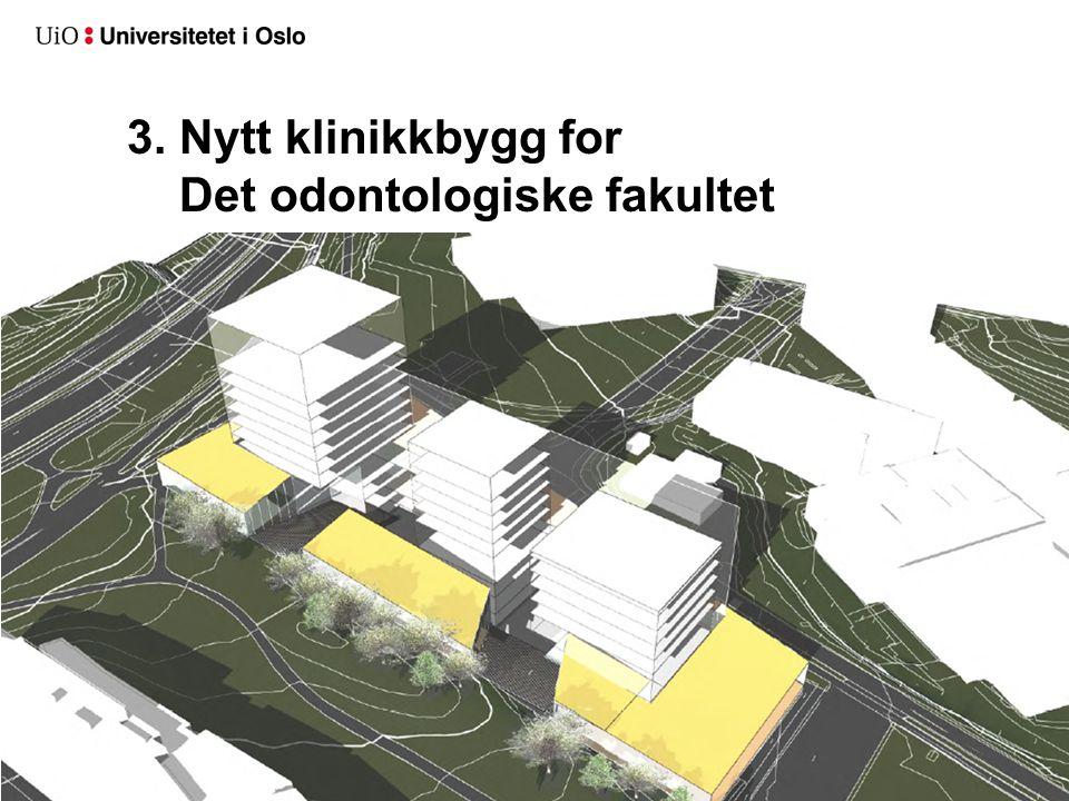 4) KVU-prosesser Tullinløkka