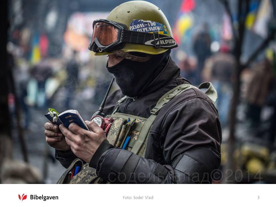 Bibler til Ukraina14