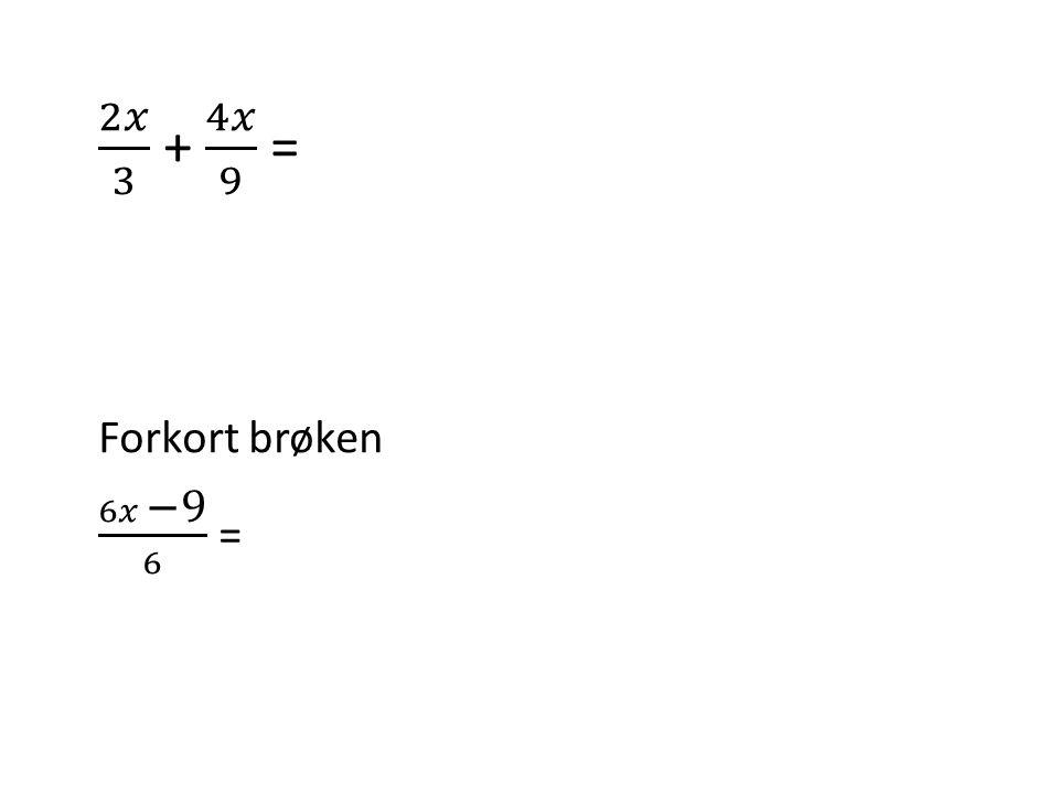Kvadrat Kvadrattal
