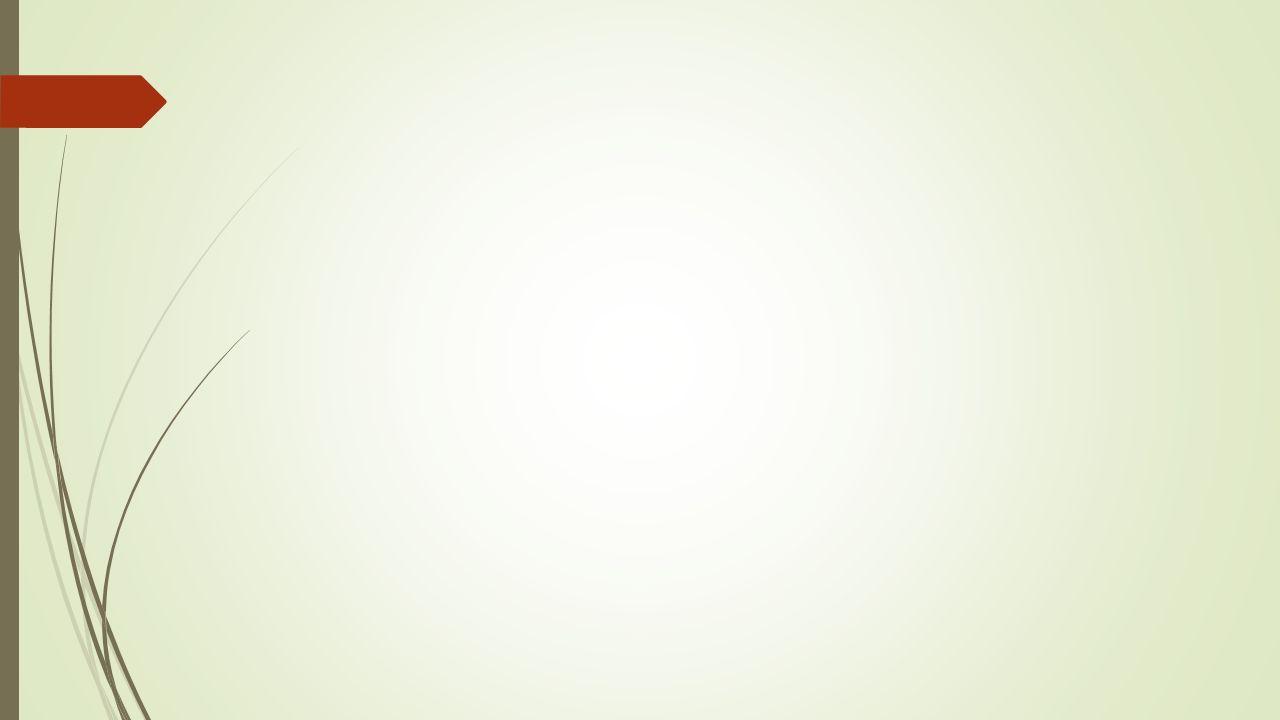 Ghaleh festning – red-light district November 1978  Opprørarar tente på  Politi og brannvesen nekta å koma  Sattareh Farman Farmaian forlanga innsats  Ros frå Ayatollah Mahmoud Takquani