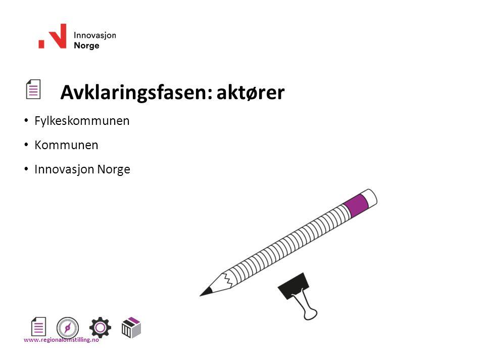 StiftelseKommunalt foretak Interkomm.
